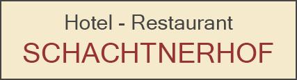 Hotel Schachtnerhof Wörgl
